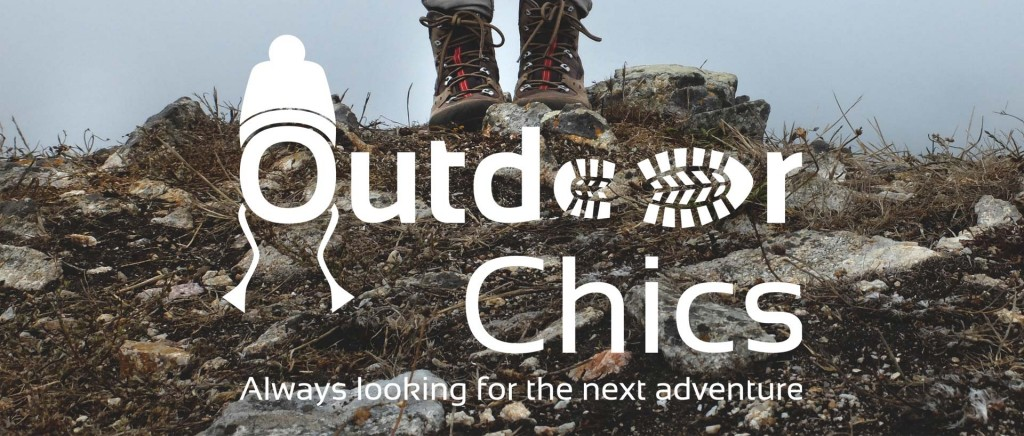 Outdoor-Chics-Logo-v1-1024x436