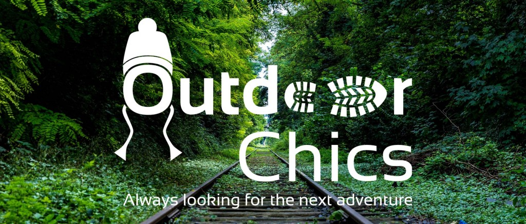 Outdoor-Chics-Logo-v2-1024x436