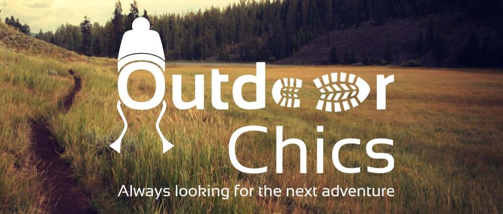 Outdoor-Chics-Logo-v4-1024x436