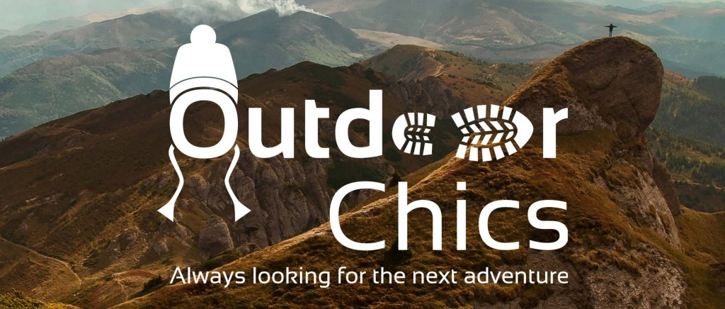Outdoor-Chics-Logo-v5-1024x436