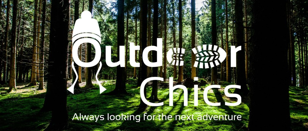 Outdoor-Chics-Logo-v6-1024x436
