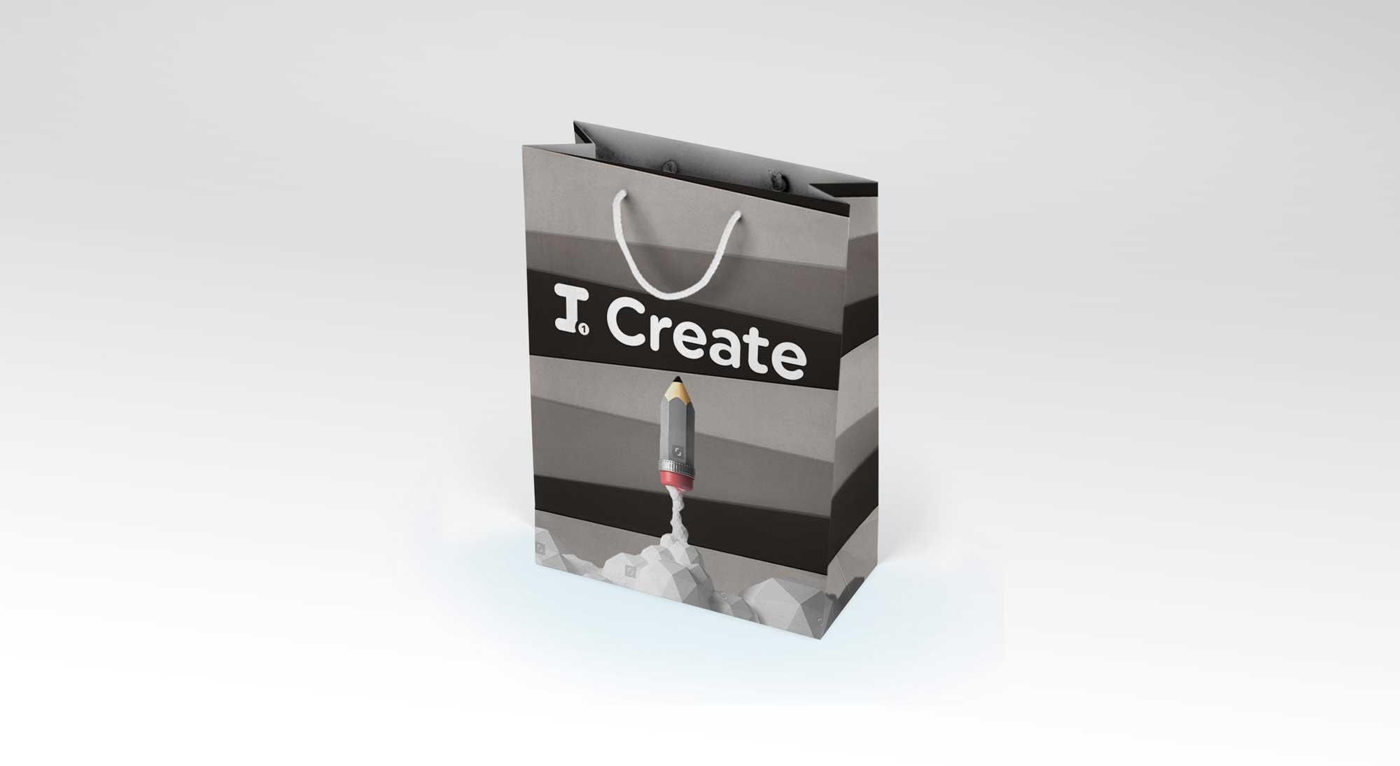 I-Create-bag-mockup