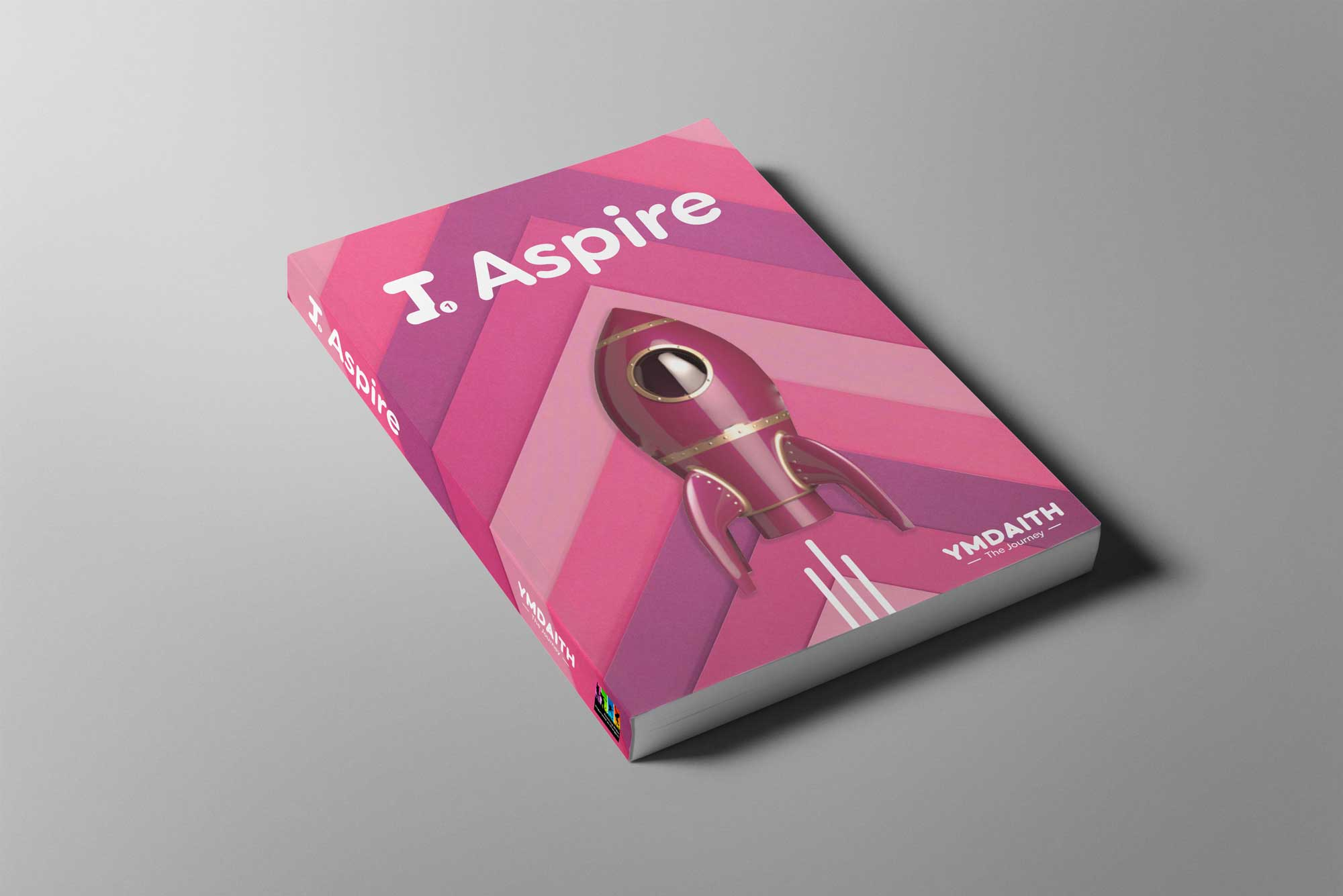 i-aspire-soft-cover-mockup