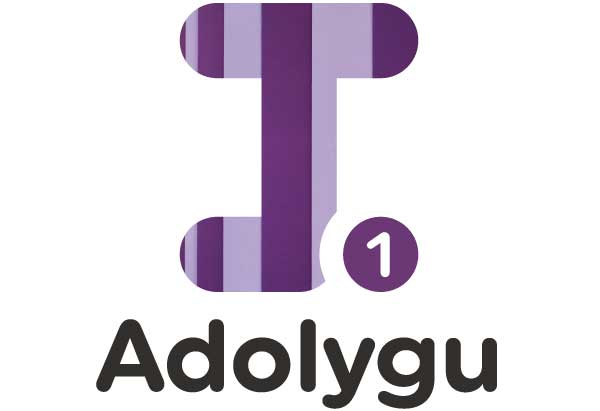 I-Adolygu-logo-portrait-paper-1-600px