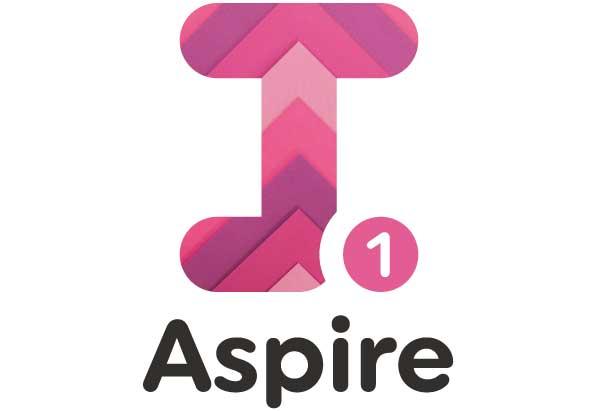 I:Aspire 1