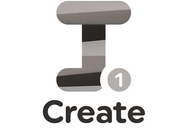 I-Create-logo-portrait-paper-1-600px