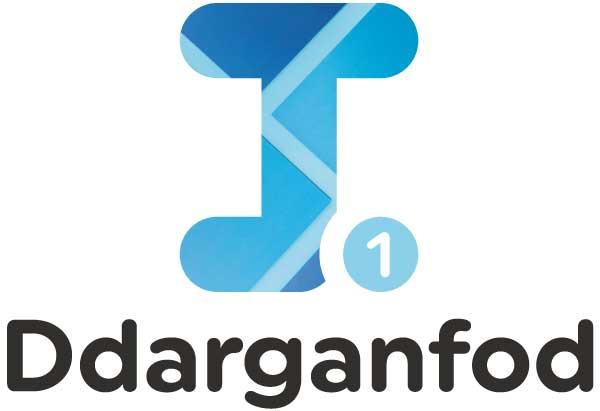 I-Ddarganfod-logo-portrait-paper-1-600px