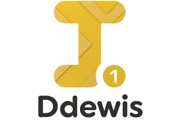 I-Ddewis-logo-portrait-paper-1-600px
