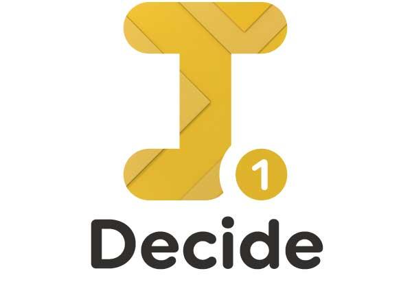 I-Decide-logo-portrait-paper-1-600px