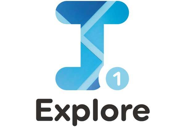 I-Explore-logo-portrait-paper-1-600px