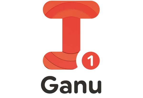 I-Ganu-logo-portrait-paper-1-600px