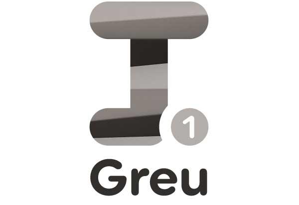 I-Greu-logo-portrait-paper-1-600px