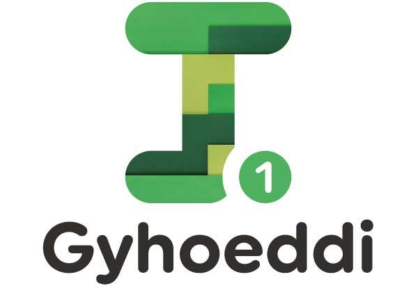 I-Gyhoeddi-logo-portrait-paper-1-600px