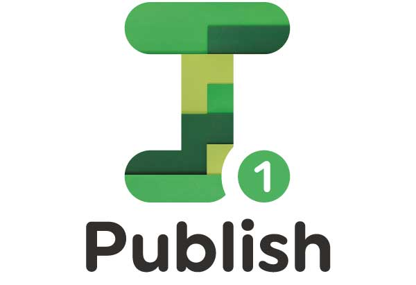 I-Publish-logo-portrait-paper-1-600px