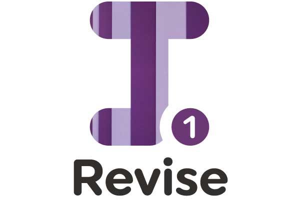 I-Revise-logo-portrait-paper-1-600px