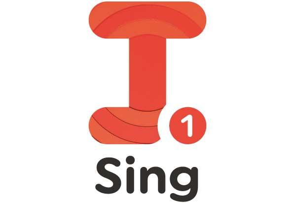 I-Sing-logo-portrait-paper-1-600px