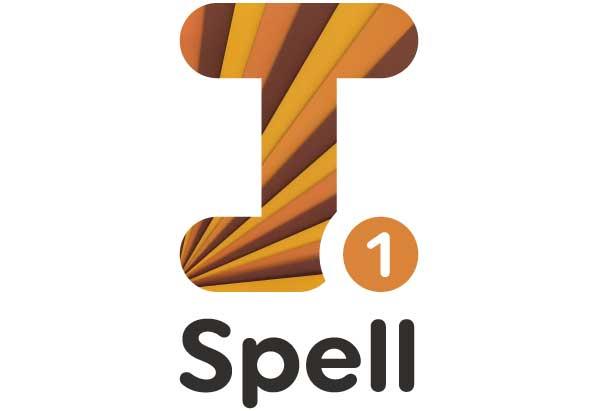 I-Spell-logo-portrait-paper-1-600px