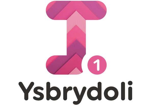 I-Ysbrydoli-logo-portrait-paper-1-600px
