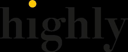 Highly logo
