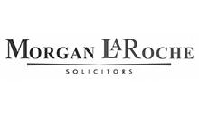 Morgan LaRoche Logo